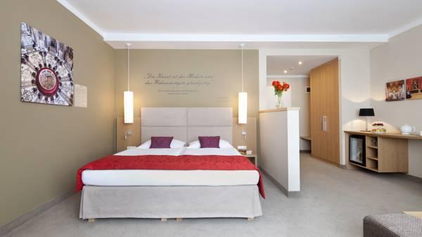 فندق داس كابري فيينا